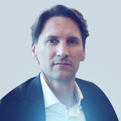 Docteur Frédéric Sailhan