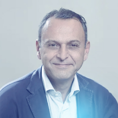 Docteur Luc Kerboull