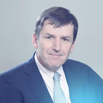 Docteur Jean-Marie Postel